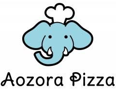 aozora_pizza