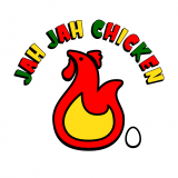 jah jah chicken