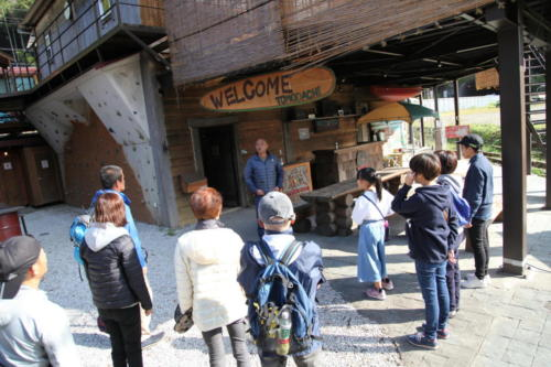 fujikawa beer camp 1 1 0 1