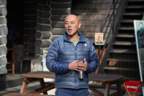 fujikawa beer camp 1 1 0 5