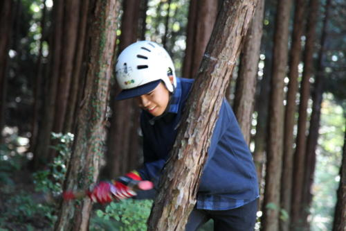 fujikawa beer camp 1 1 15