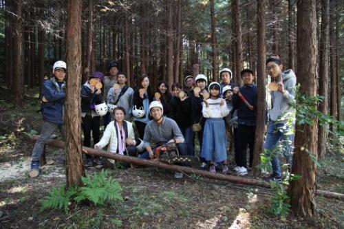 fujikawa beer camp 1 1 9999