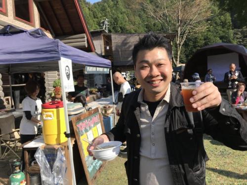 fujikawa beer camp 1 2 109