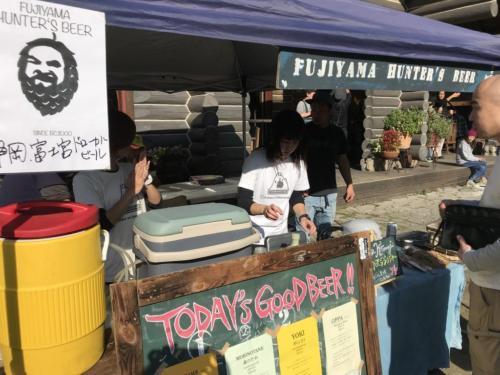 fujikawa beer camp 1 2 110
