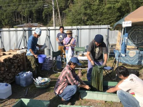 fujikawa beer camp 1 2 112