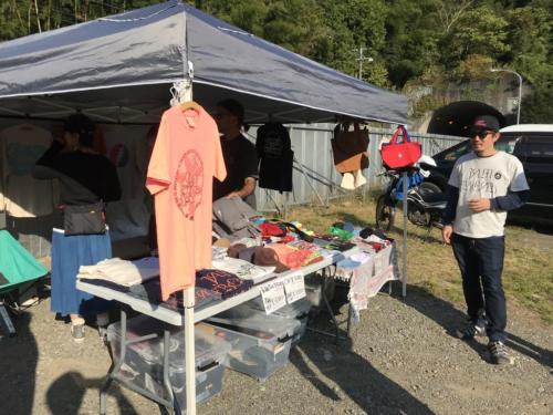 fujikawa beer camp 1 2 113
