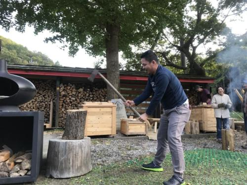 fujikawa beer camp 1 2 12