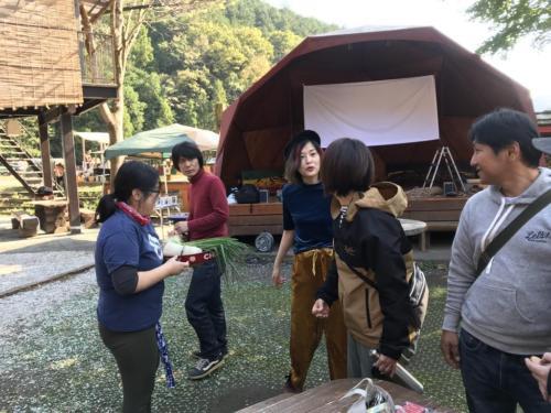 fujikawa beer camp 1 2 132