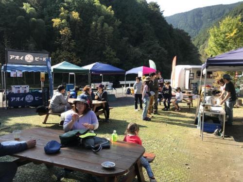 fujikawa beer camp 1 2 133