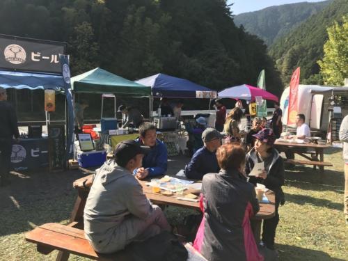 fujikawa beer camp 1 2 135