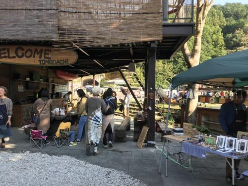 fujikawa beer camp 1 2 139