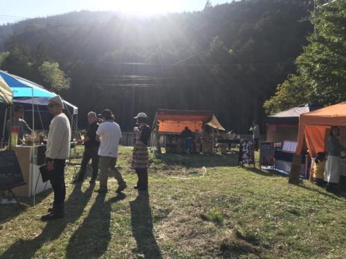 fujikawa beer camp 1 2 140