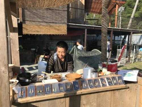 fujikawa beer camp 1 2 142