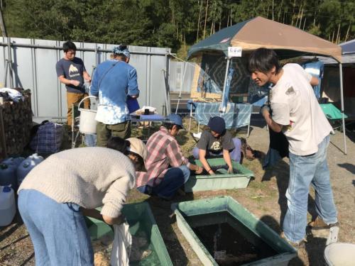 fujikawa beer camp 1 2 15