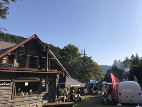 fujikawa beer camp 1 2 16