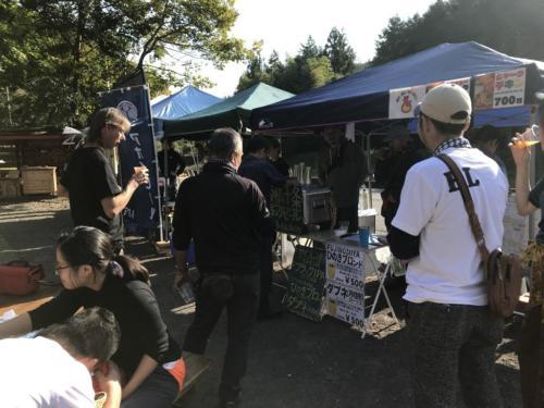 fujikawa beer camp 1 2 17