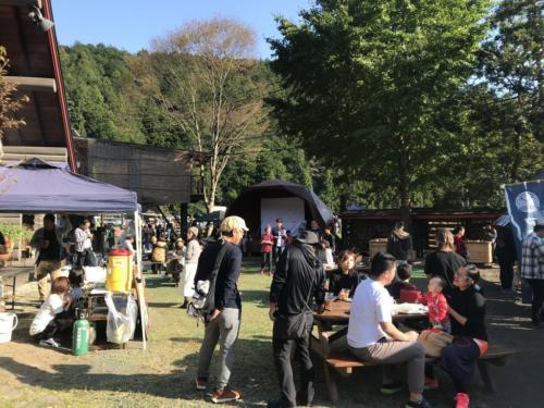 fujikawa beer camp 1 2 1 0 1