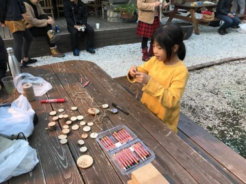 fujikawa beer camp 1 2 1 1 2 !