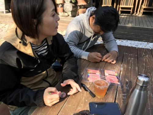 fujikawa beer camp 1 2 20