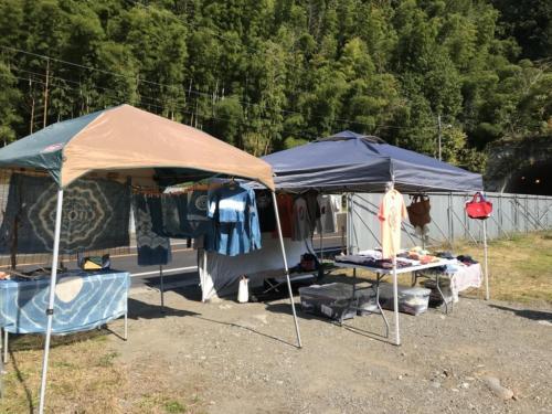 fujikawa beer camp 1 2 22