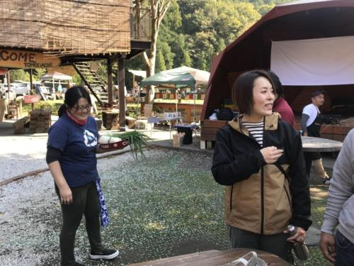 fujikawa beer camp 1 2 24