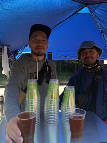 fujikawa beer camp 1 2 28