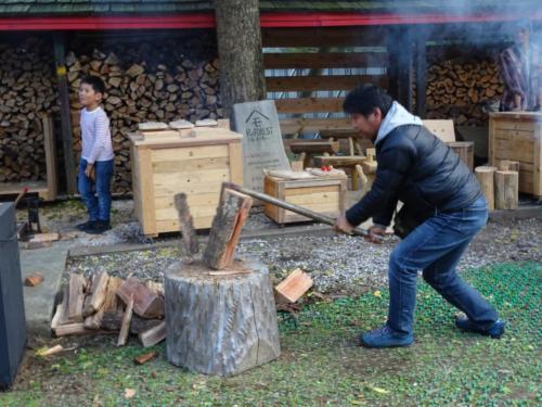 fujikawa beer camp 1 2 29