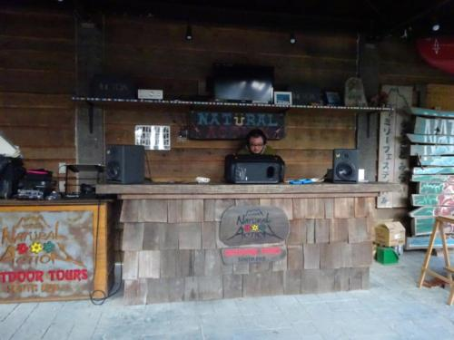 fujikawa beer camp 1 2 33