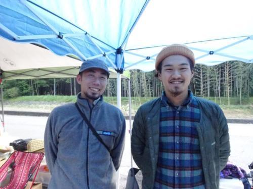fujikawa beer camp 1 2 37