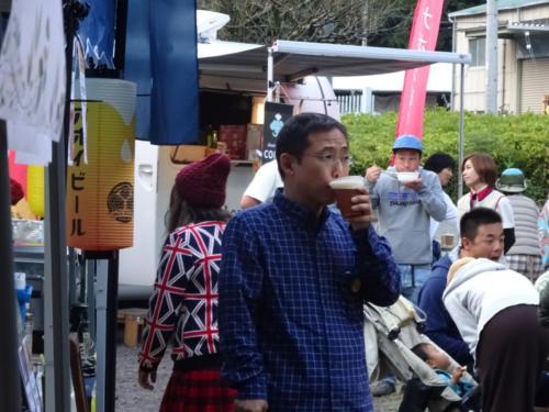 fujikawa beer camp 1 2 38