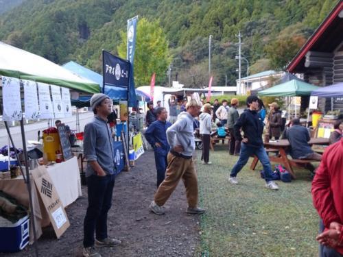 fujikawa beer camp 1 2 41