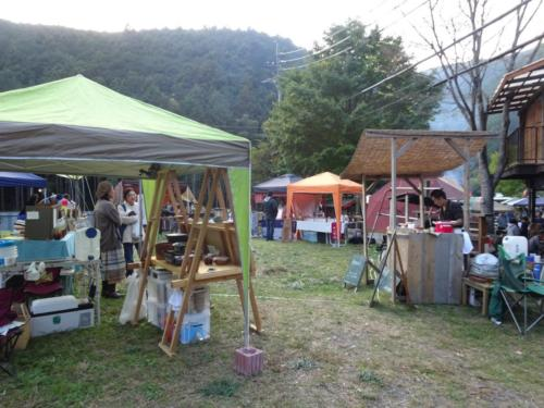 fujikawa beer camp 1 2 42