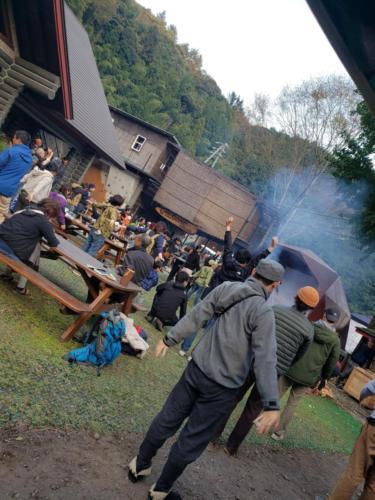 fujikawa beer camp 1 2 49