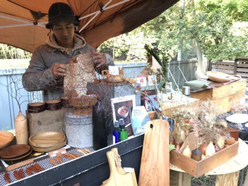 fujikawa beer camp 1 2 61