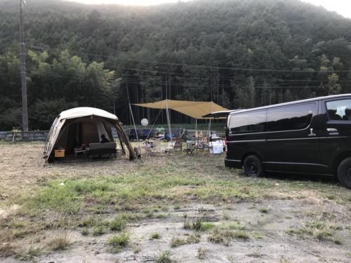 fujikawa beer camp 1 2 7