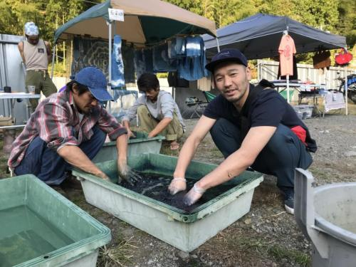 fujikawa beer camp 1 2 77