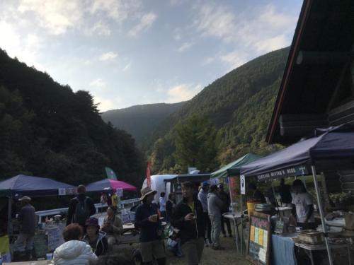 fujikawa beer camp 1 2 8