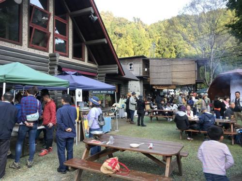 fujikawa beer camp 1 2 80