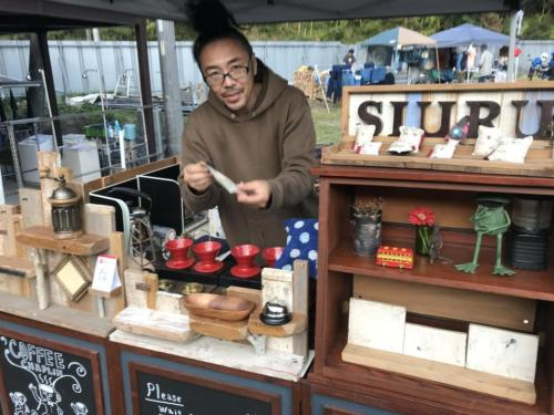 fujikawa beer camp 1 2 84