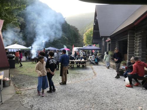fujikawa beer camp 1 2 85