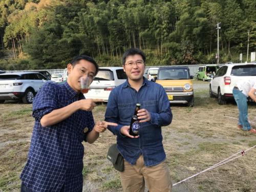 fujikawa beer camp 1 2 88