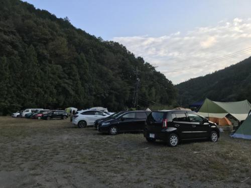 fujikawa beer camp 1 2 89