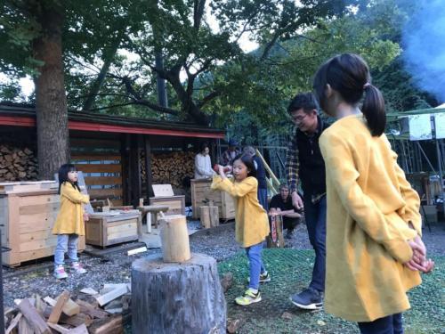 fujikawa beer camp 1 2 93