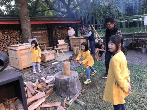 fujikawa beer camp 1 2 95