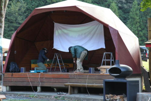 fujikawa beer camp 1 2  0 55