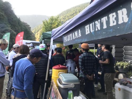 fujikawa beer camp 1 3 14
