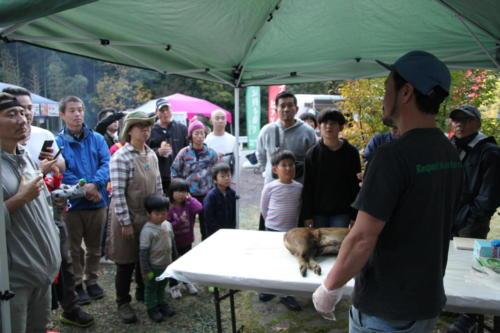 fujikawa beer camp 1 3 18