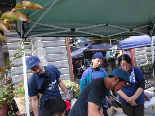 fujikawa beer camp 1 3 21