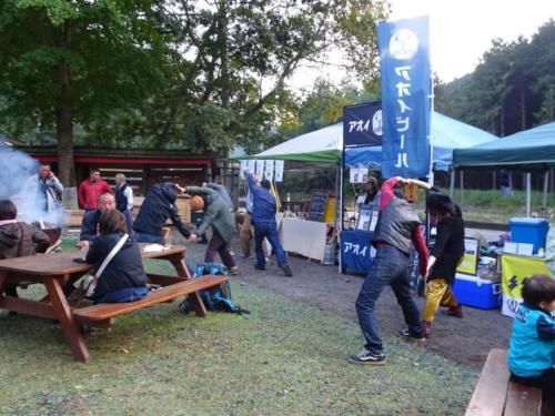 fujikawa beer camp 1 3 32