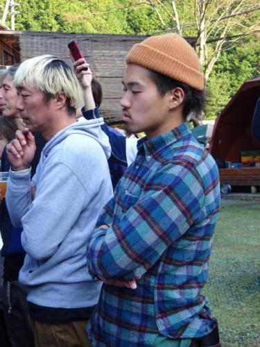 fujikawa beer camp 1 3 6